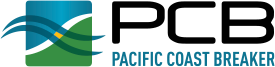 Pacific Coast Breaker Coupons
