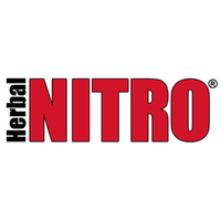 Herbal Nitro Coupons