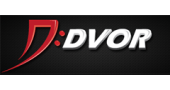 Dvor Coupons