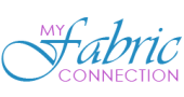 Myfabricconnection.com Coupons