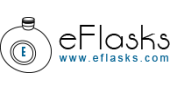 Eflasks Coupons