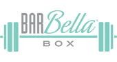 Barbella Box Coupons