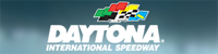 Daytona International Speedway Coupons