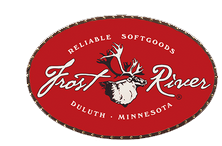 Frost River Coupons