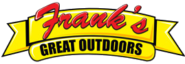 Frank'S Great Outdoors Coupons