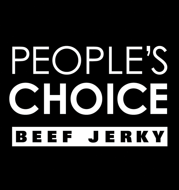 People's Choice Beef Jerky Coupons