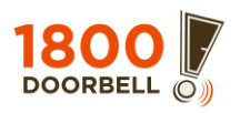 1800doorbell Coupons