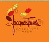 Jacques Torres Chocolate Coupons