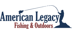 American Legacy Fishing Coupons
