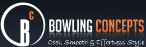 Bowling Concepts Coupons