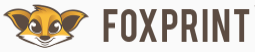 FoxPrint Coupons