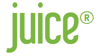 Juice.Co.Uk Coupons