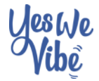 YesWeVibe Coupons