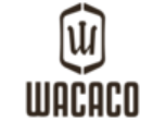 Wacaco Coupons