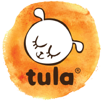 Tula Coupons