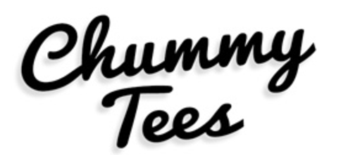 Chummy Tees Coupons