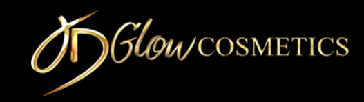 Jd Glow Cosmetics Coupons