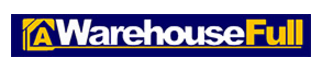 Awarehousefull Coupons