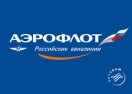 Aeroflot.ru Coupons