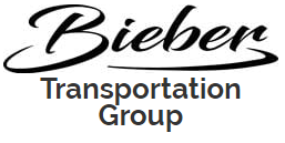 Bieber Transportation Group Coupons