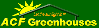 Acf Greenhouses Coupons