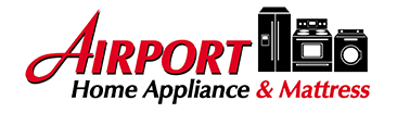 Airport Home Appliance Coupons