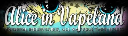 Alice In Vapeland Coupons