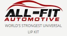 All-Fit Automotive Coupons