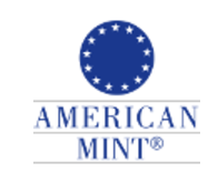 American Mint Coupons