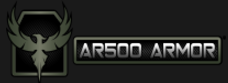 Ar500 Armor Coupons