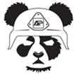 Army Panda Coupons