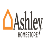 Ashley Home Store Coupons