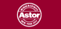 Astor Wines Coupons