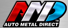 Auto Metal Direct Coupons