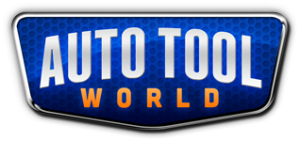 Auto Tool World Coupons