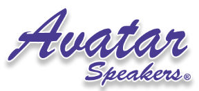 Avatar Speakers Coupons