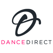Dance Direct Coupons