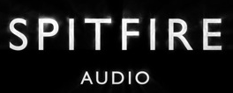 Spitfire Audio Coupons