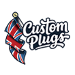 UK Custom Plugs Coupons