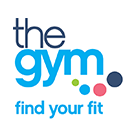 thegymgroup.com