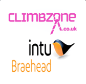 Climbzone Coupons