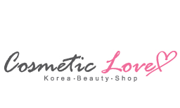 Cosmetic Love Coupons