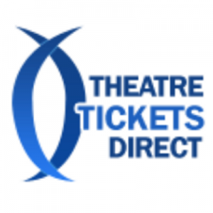 Theatre Tickets Direct Coupons