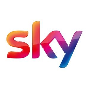 Sky UK Coupons
