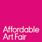 Affordable Art Fair Coupons
