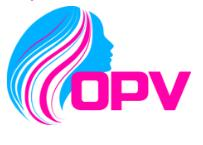 Opv Beauty Coupons