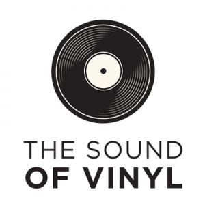 The Sound Of Vinyl Coupons