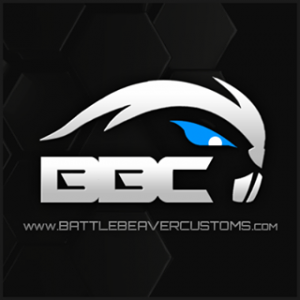 Battle Beaver Customs Coupons