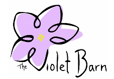 Violet Barn Coupons