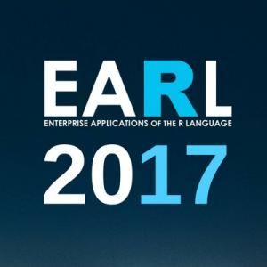 Earl Conference Coupons